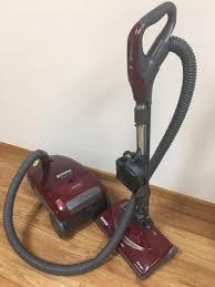 kenmore progressive vacuum. kenmore progressive vacuum please waitclick image to enlarge
