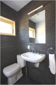 modern half bathrooms. Bathroom Modern Half Ideas Unbelievable For Inspiration And Concept Bathrooms Best - Cris2016.co.uk