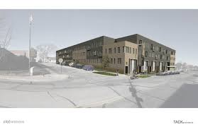 Benson Lights Apartments Omaha Ne Benson Struggles For Parking Spaces As More Apartment Units