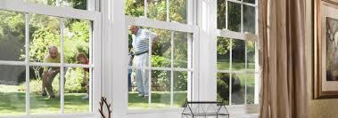 simonton windows installation in austin