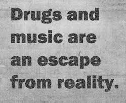 Quotes About Drugs Impressive Drugs Quotes And Sayings Images Pictures Page 48 CoolNSmart