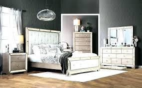 White Tufted Bedroom Set Queen Sets Ideas Nice Platform – jimozupaye.co