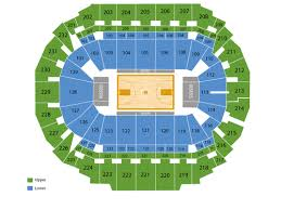 Chi Health Center Seating Chart Oklahoma Sooners At Creighton Bluejays Basketball Live At