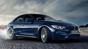 BMW Convertible fastest bmw model : 2018 BMW M3 CS - Officially The Fastest M3 Ever! - YouTube