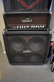carvin legacy 4x12 cab previous next