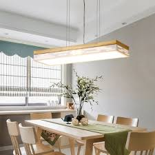 contemporary light fixtures white