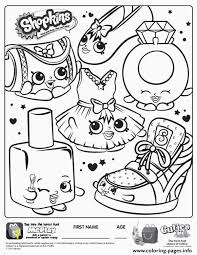 Ac Dc Coloring Pages Free Shopkins Coloring Pages Best Christmas
