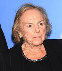 Ethel Kennedy Ethel kennedy
