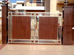 main gate design catalogue pdf incredible stainless steel home