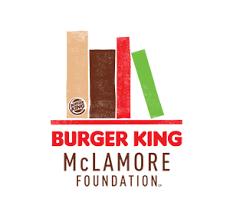 Burger King McLamore Foundation - Login