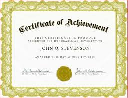 award certificates template award certificate template online copy free certificate of