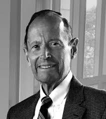 Dwight Benjamin Johnson, 83 | Duxbury Clipper