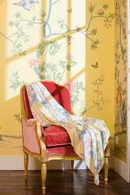 Imperial Home Decor Group Wallpaper Dallas Blog Material Girls Dallas Interior Design Walls