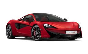 2018 mclaren 570s spider price. plain price mclaren 570s  570gt with 2018 mclaren 570s spider price