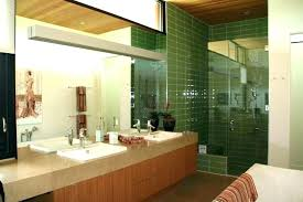 Bathroom Remodeling Austin Tx Custom Decoration