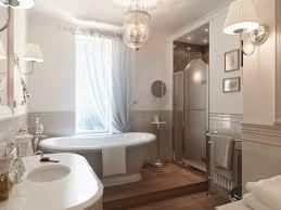 Bathroom Colors  Fresh Bathroom Remodel Color Schemes Decorating Country Bathroom Color Schemes