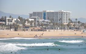 whether your passion is land or sea food or family fun huntington beach ca is home to world class entertainment and activities that will pack your