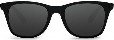 Солнцезащитные <b>очки Xiaomi TS</b> Hipster Traveler Sunglasses ...