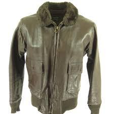 flight er type g 1 jacket h24b 1