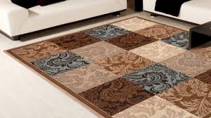 entranching 12x14 area rug at best home large rugs