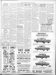 Dayton Review November 26, 1964: Page 7