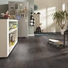 180mm high gloss silver grey oak hdf engineered european oak wood flooring 13 2 5mm thick