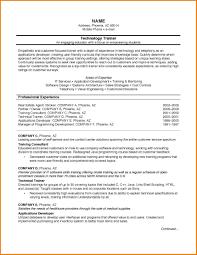 Medical Doctor Resume Examples Sidemcicek Com