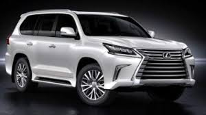 2018 lexus ux price. beautiful price 2018 lexus lx 570  front throughout lexus ux price