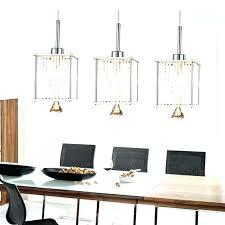 commercial pendant lighting large pendant lighting fixtures lobby commercial large commercial pendant lighting industrial long pendant