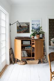 Interior Decor Of Living Room 17 Best Ideas About Living Room Vintage On Pinterest Mid Century
