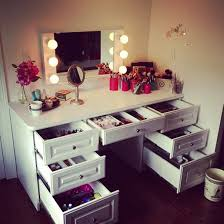 table make up makeup table furniture mirror make up home accessory makeup table y desk white makeup dresser makeup drawer white