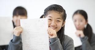 どんな試験でも成績アップ!「成功率95%」の勉強法とは?
