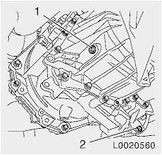 valve cover removal for a 2000 lincoln town car astonishing lincoln valve cover removal for a 2000 lincoln town car astonishing lincoln ls seat wiring diagram wiring