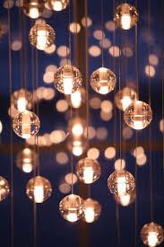 bubble lighting fixtures. Glowing Bubble Lights Lighting Fixtures E