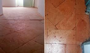 Pavimenti In Cotto Roma : Restauri levigatura lucidatura edipavimenti