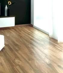 floor tiles for small living room living room wooden floor tiles design tile wood flooring ideas