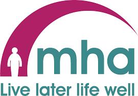 Mha Organisation Chart Methodist Homes Mha Wikipedia