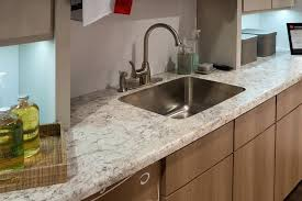 wilsonart laminate countertop edges kitchen cabinets elegant spring carnival laminate with the cascade edge home decor wilsonart laminate