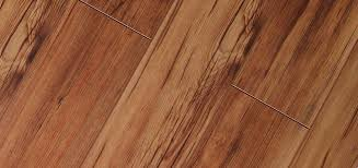 12mm laminate flooring premier from armstrong reviews with attached underlayment