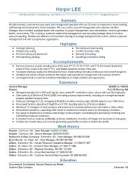 Statistician Resume Example Best Solutions Of Statistician Resume Example Statistician Resume 10