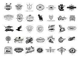 lg logo png. logos by david cran lg. lg logo png
