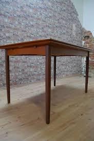 Inspiration Design Tisch Ausziehbar Konzept All Ouchie