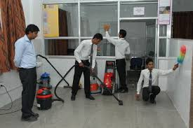 house keeping images office housekeeping service house cleaning service house