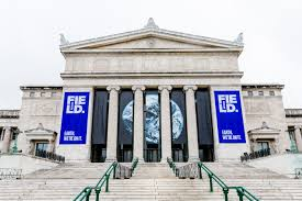 Field Museum | Welcome to Field Museum