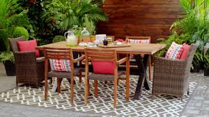 rustic dining table canadian tire. introducing the tribeca collection rustic dining table canadian tire t
