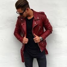 jacket zara jacket zara red zara coat red red coat red perfecto perfecto mens jacket mens
