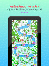 Bucha học tiếng Anh - Từ vựng, Giao tiếp, Ngữ pháp for Android - APK  Download