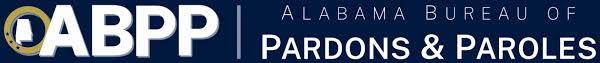 Scheduled Parole Hearings - Alabama Bureau of Pardons and Paroles