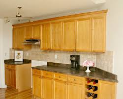 adding kitchen cabinet moulding to existing cupboards for ideas 9 kitchen cabinet molding g31
