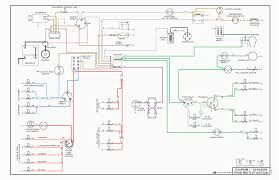 residential electrical wiring diagrams pdf on within circuit house wiring basics at House Wiring Diagrams